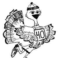 Goshen Turkey Trot
