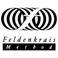 Feldenkrais-Training Graz III 2016-2019