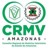 Conselho Regional de Medicina Veterinária do Amazonas