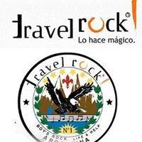 Travel Rock ® ! Lo hace magico.