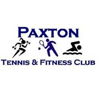 Paxton Tennis & Fitness Club