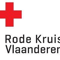 Rode Kruis-Wetteren