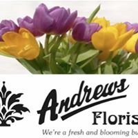 Andrews Florist