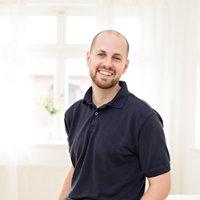 Stefan Peters - Praxis