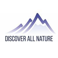 Discover All Nature