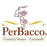 PerBacco Country house - Locanda