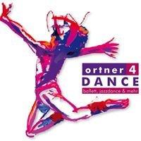 ortner4DANCE