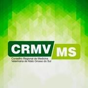 Conselho Regional de Medicina Veterinária MS