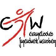 Evangelisches Jugendwerk Weinsberg