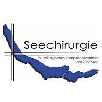 Seechirurgie - Ihr chirurgisches Kompetenzzentrum am Zürichsee