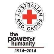 Red Cross Bathurst