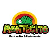Montecito Mexican Bar &  Restaurante