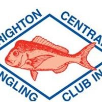 Brighton Central Angling Club