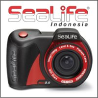 SeaLife Indonesia