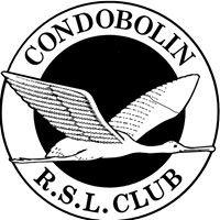 Condobolin RSL Pipe Band