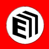 Eurojapan s.r.l. - Udine
