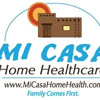 Mi Casa Home Health Care, LLC