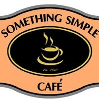 Something Simple Cafe