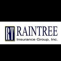 Raintree Insurance Group, Inc.