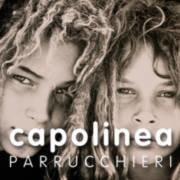 Capolinea Parrucchieri