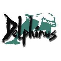 Duikvereniging Delphinus