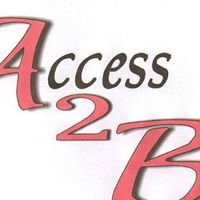 Access to Baggage