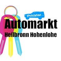 Privater Automarkt Heilbronn Hohenlohe Jeden Samstag von 10:00 bis 16:00