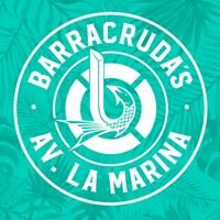 Barracruda's