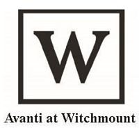 Avanti at Witchmount