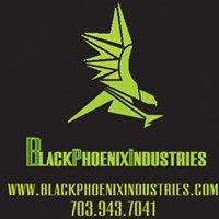 Black Phoenix Industries