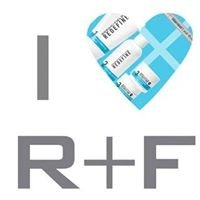 Vickie Griffith - Rodan+Fields