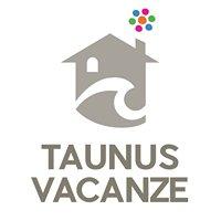 Villaggio Taunus