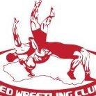 United Wrestling Club