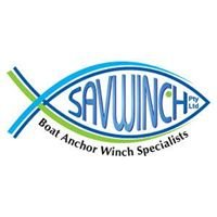 Savwinch Drum Winches