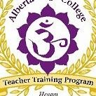 Alberta Yoga College Inc.