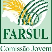 Comissão Jovem Farsul