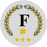 Hotel Fortuna (***) - Ancona