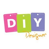 DIY Designer Home Design Course