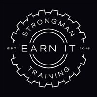 Strongman-Training