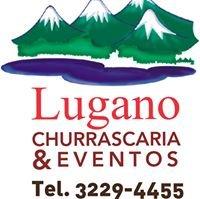 Churrascaria Lugano