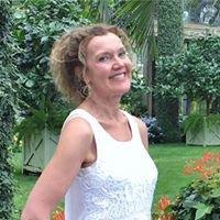 Jeanie Matteson of Creative Healing Arts