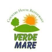 Verde Mare Country House