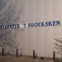 Tc broekske