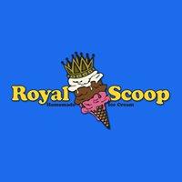 Royal Scoop - FMB