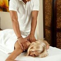 Harpenden Sports Massage