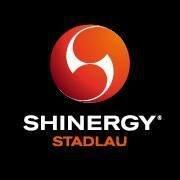 Shinergy Stadlau