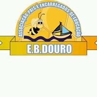 Associação de Pais do Centro Escolar do Douro