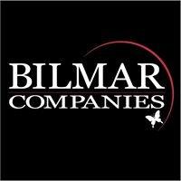 Bilmar Companies
