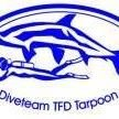 Duikvereniging TFD Tarpoon