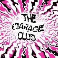 The Garage Club